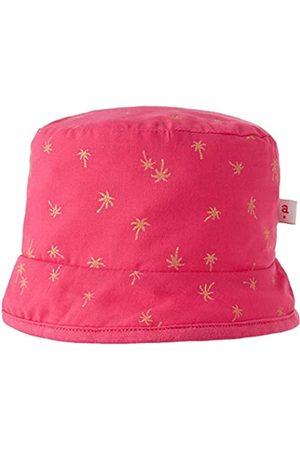 ABSORBA Baby Girls' 7q90051-ra-bobs Bucket Hat
