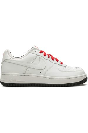 Nike Trainers - Air Force 1 Low Prem LE sneakers