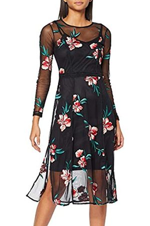 Coast Women's Elizabeth Party Dress