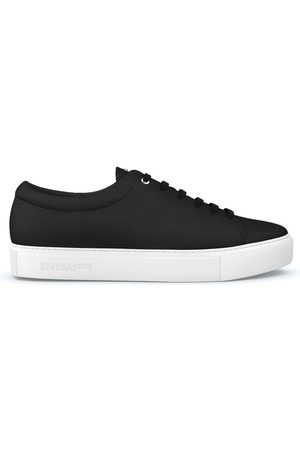 Swear Women Trainers - Vyner Fast Track Customisation