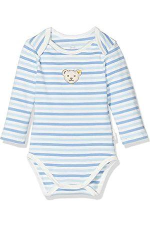 Steiff Baby Body Shaping Bodysuit
