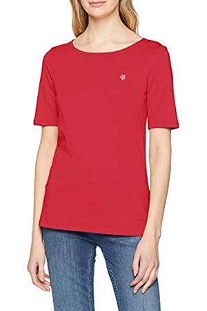 Marc O' Polo Women's 902218351159 T-Shirt