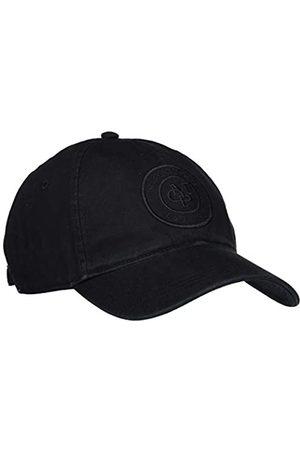Marc O' Polo Men's 21810001150 Baseball Cap