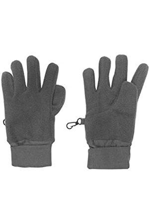 maximo Baby Fünffinger Mit Jerseybündchen Gloves
