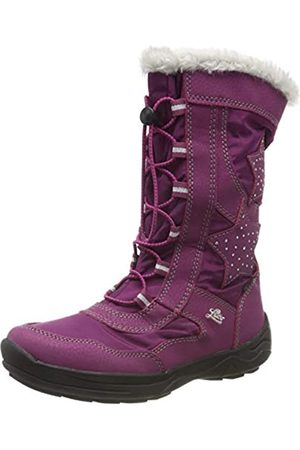 LICO Girls' Cathrin Snow Boot
