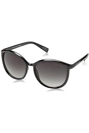 Carlo Monti Women's SCM106-231 Vicenza Butterfly Sunglasses