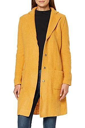 Mavi Women's Long Sleeve Cardigan
