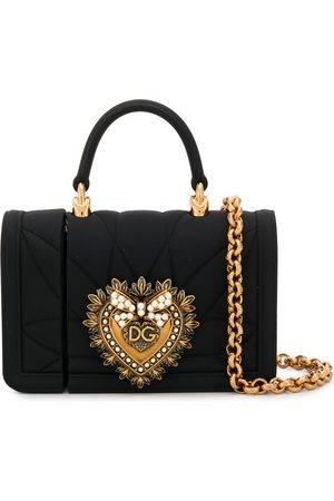 Dolce & Gabbana Devotion AirPods case