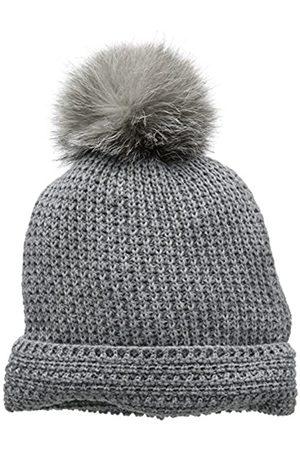 Canadian Classics Women's CN.A21702 Beanie Hat