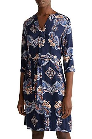 Esprit Collection Women's 020EO1E313 Business Casual Dress
