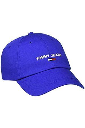 Tommy Hilfiger Men's TJM Sport Cap Baseball