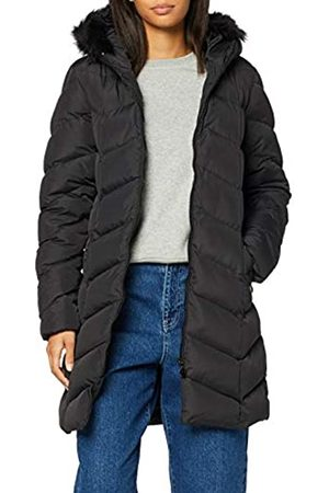 Interval LJK-KYLIELONG Parka Coats Women