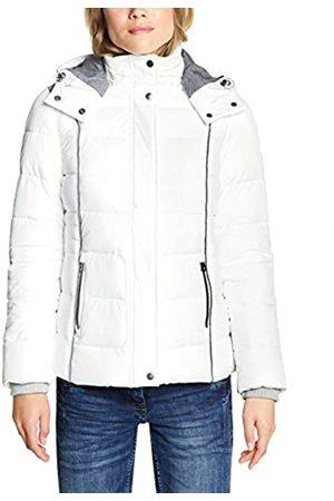 CECIL Women's 201363 Jacket