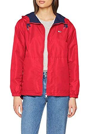 Tommy Hilfiger Women's Regular Windbreaker Jacket