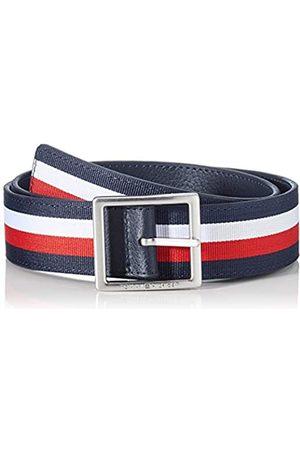 Tommy Hilfiger Men's Urban 3.5 REV Belt