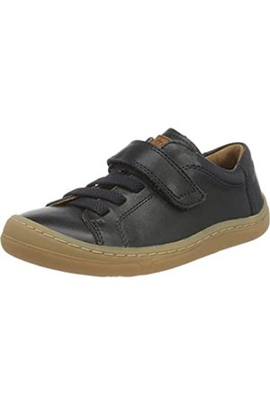 Froddo Boys' G3130149 Shoe Brogues, (Dark I17)