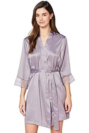 IRIS & LILLY Amazon Brand - Women's Kimono, M