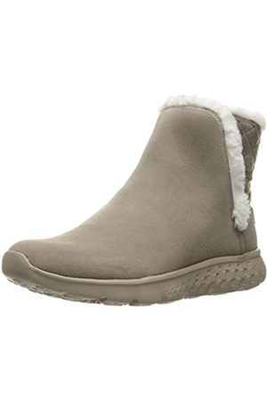 Skechers On The Go 400 Cozies, Women's Ankle Boots, (Tpe)