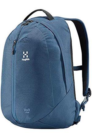 Haglöfs Unisex_Adult Volt Large Daypack