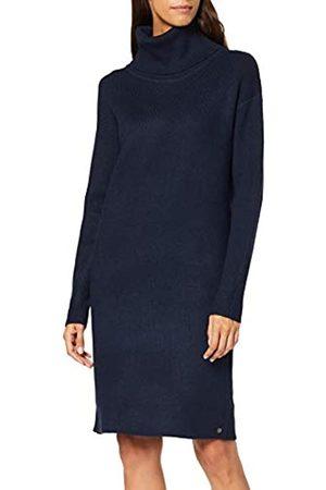 Garcia Women's J90288 Dress