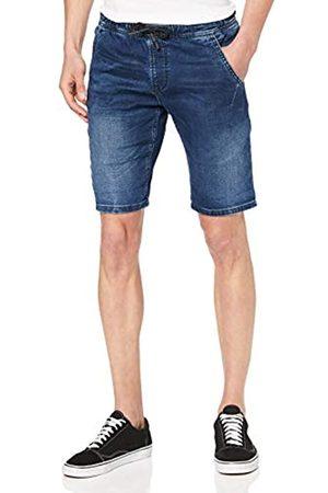 Tom Tailor Denim (NOS) Men's Sweat Shorts