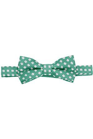 G.O.L. Gol Boys' Fliege Bow-Tie