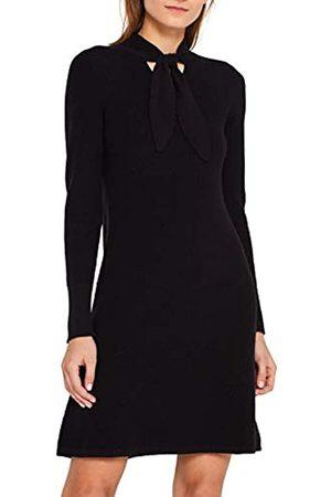 Esprit Collection Women's 109eo1e039 Dress