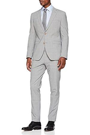 Esprit Collection Men's 058eo2m001 Suit