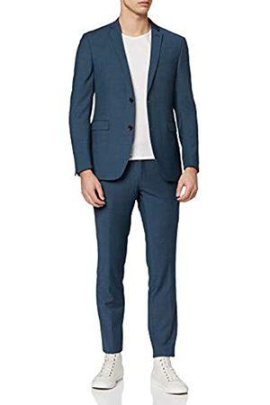 Esprit Collection Men's 020eo2m305 Suit