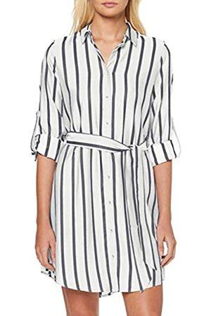 Only Women's onlMIRA Shirt Tunic WVN Blouse