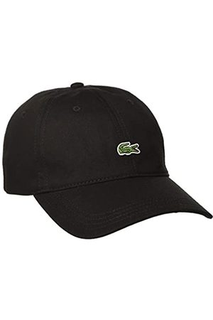 Lacoste Men's RK4714 Flat Cap