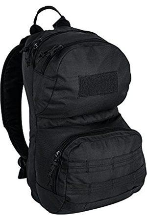 Highlander Unisex_Adult Scout Pack 12L Hiking Backpack