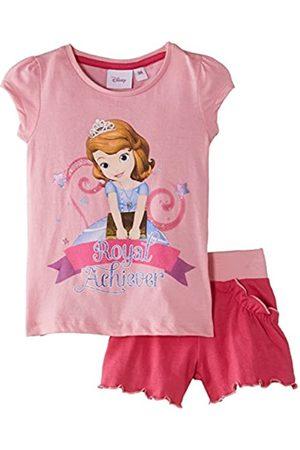 Disney Girl's Sofia Clothing Set