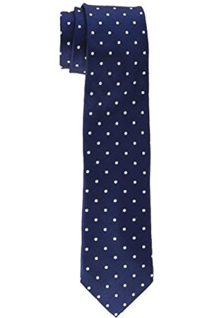 Tommy Hilfiger Tailored Men's Tie 7cm Ttsdsn18101 Neck
