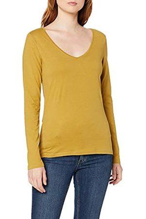 Esprit Women's 099cc1k044 Vest