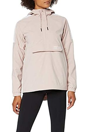 New Balance Women's Wt83538 Coat