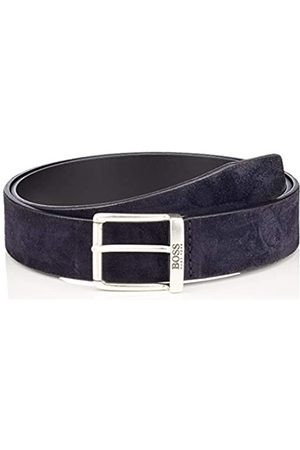 HUGO BOSS Men's Joni_sz35 Belt