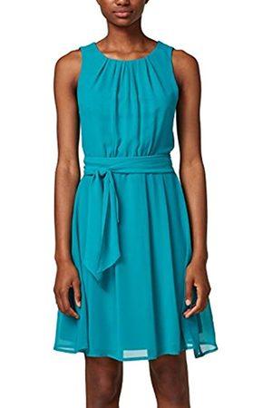 Esprit Collection Women's 028eo1e018 Party Dress