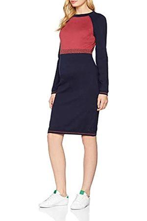 Esprit Women's Dress Knit ls