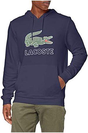 Lacoste Men's SH6342 Sweatshirt