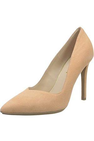 Lodi Women's Victory-go Salon Shoe