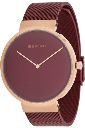 Bering Classic Polished watch