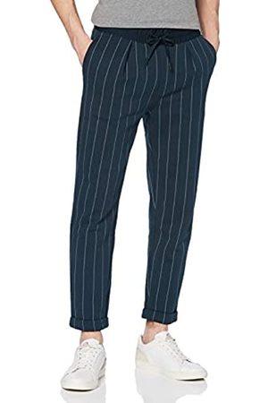 Calvin Klein Men's Hespero 3 Tapered Fit Joggingpant Sports Trousers