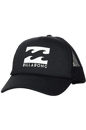 Billabong Boys' Podium Trucker Head Wear