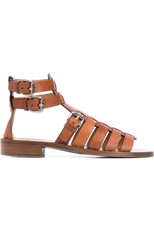 Church's Deb gladiator sandals