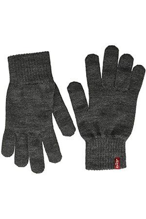 Levi's Men's Ben Touch Screen Gloves