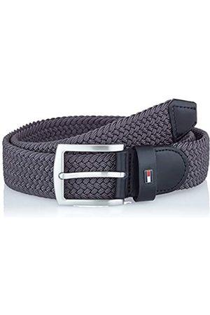 Tommy Hilfiger Men's Denton Elastic 3.5 Belt