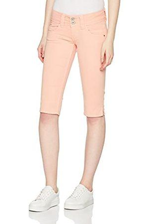Pepe Jeans Women's Venus Crop PL800037 Shorts
