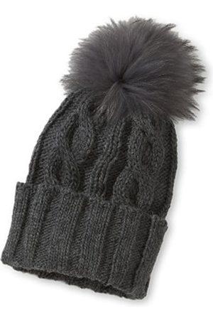 Canadian Classics Women's Hat - - Grau (CHA) - One size (Brand size: one size)