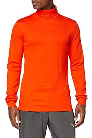 Trigema Men's 685010 Turtleneck